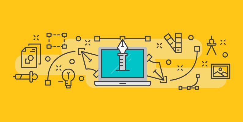 كيف تربح من بيع المنتجات الرقمية على موقعك؟