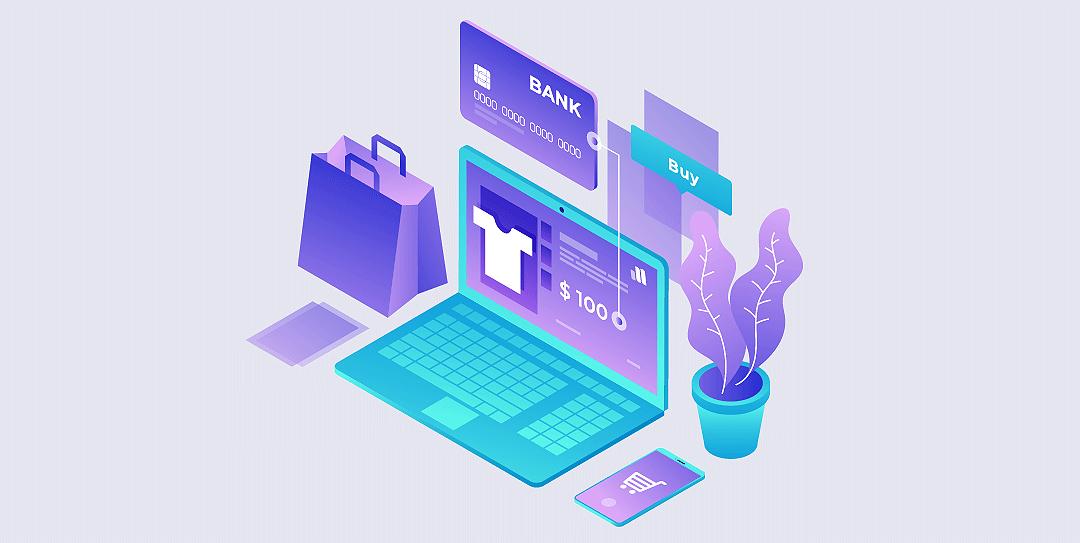 إنشاء متجر إلكتروني بووكومرس خطوة بخطوة