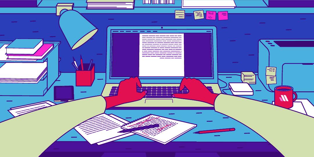 7 إضافات مجانية لكتابة وإدارة مقالات موقعك باحترافية