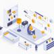 10 أفكار عملية تحول موقعك إلى موقع احترافي