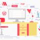 هل استضافة موقعك متوافقة مع متطلبات ووردبريس؟