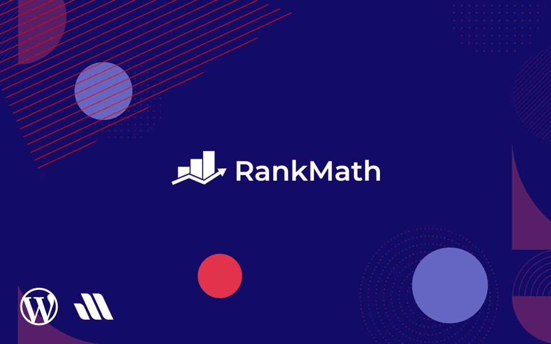 تركيب وضبط إعدادات Rank Math كالخبراء
