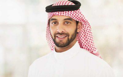 حوار صحفي مع د. علي العبدالله