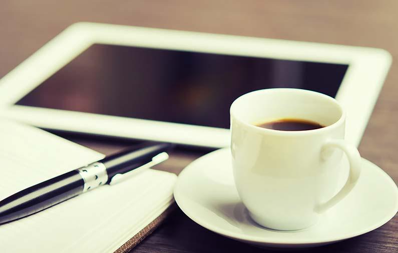 حقائق صحية عن القهوة