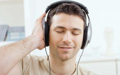 ٥ نصائح لأذن سليمة