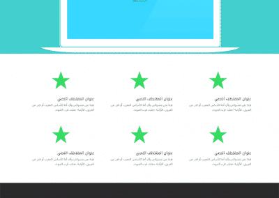 mhcom-homepage01