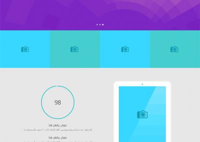 mhcom-portfolio01