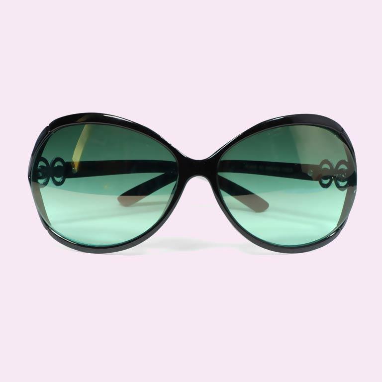 glasses11-02