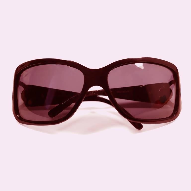 glasses15-01