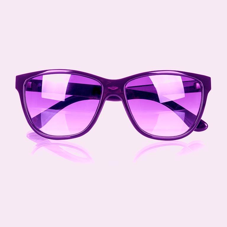 glasses19